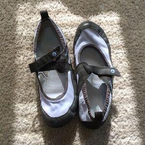 Merrell, sandals